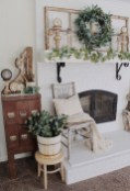 80 most popular cozy living room colors five 5 tips to create a perfectly casual it 32