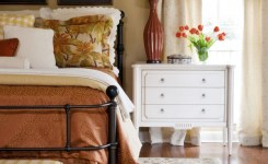 80 most popular cozy living room colors five 5 tips to create a perfectly casual it 34