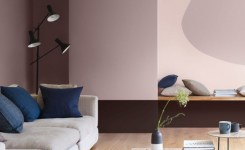 80 most popular cozy living room colors five 5 tips to create a perfectly casual it 35