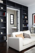 80 most popular cozy living room colors five 5 tips to create a perfectly casual it 37