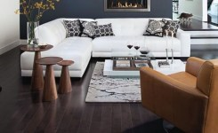 80 most popular cozy living room colors five 5 tips to create a perfectly casual it 4