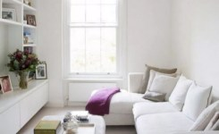 80 most popular cozy living room colors five 5 tips to create a perfectly casual it 44