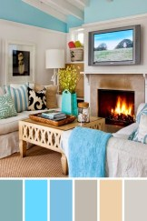 80 most popular cozy living room colors five 5 tips to create a perfectly casual it 51