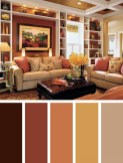 80 most popular cozy living room colors five 5 tips to create a perfectly casual it 52