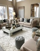 80 most popular cozy living room colors five 5 tips to create a perfectly casual it 62