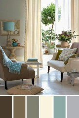 80 most popular cozy living room colors five 5 tips to create a perfectly casual it 7