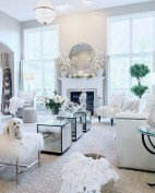 80 Most Popular Cozy Living Room Colors - Five (5) Tips to Create A Perfectly Casual It-104