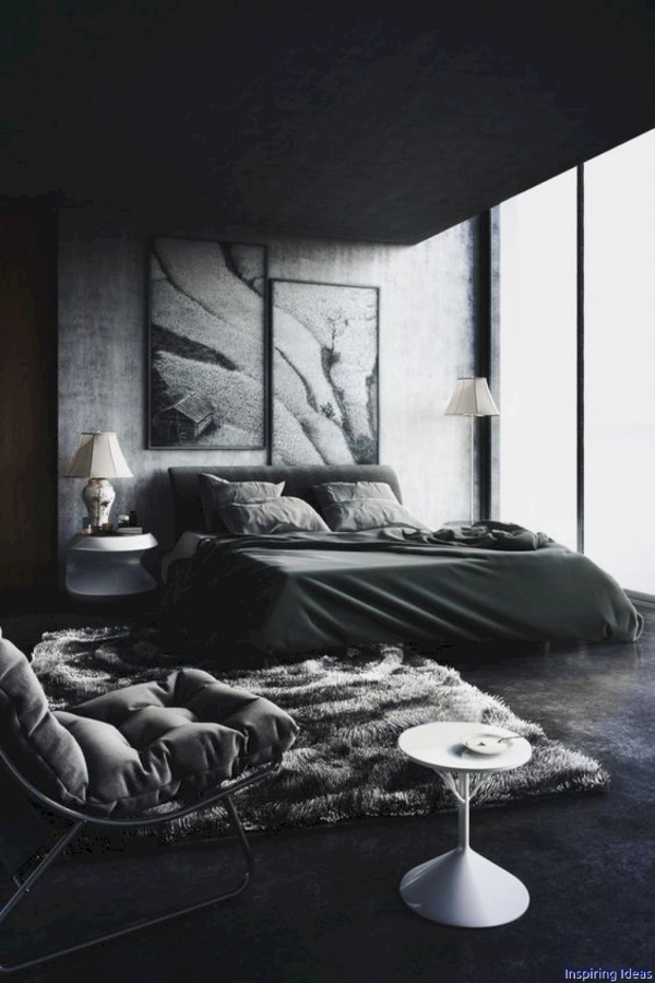 89 top Choices Luxury Bedroom Sets for Men Decor 783