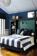 89 top choices luxury bedroom sets for men decor 16