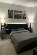 89 top choices luxury bedroom sets for men decor 22