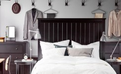 89 top choices luxury bedroom sets for men decor 26