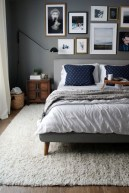 89 top choices luxury bedroom sets for men decor 47