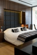 89 top choices luxury bedroom sets for men decor 57