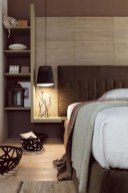 89 top choices luxury bedroom sets for men decor 68