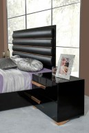 89 top choices luxury bedroom sets for men decor 7