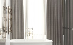 91 Top Choices Luxury Bathrooms Accessories Ideas For You 1