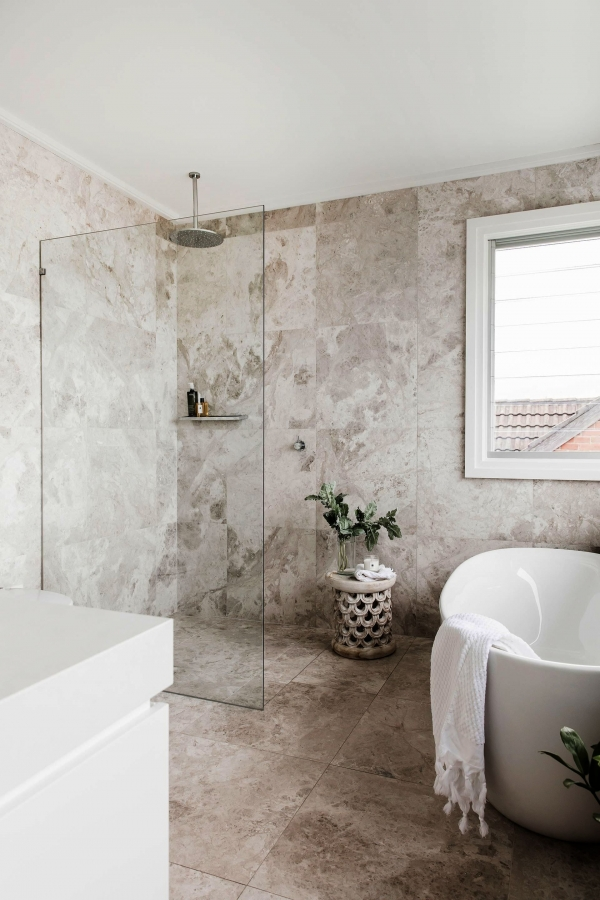 91 top Choices Luxury Bathrooms Accessories Ideas for You 1027