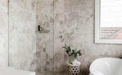 91 Top Choices Luxury Bathrooms Accessories Ideas For You 10