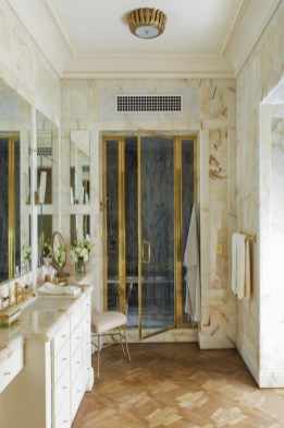 91 top Choices Luxury Bathrooms Accessories Ideas for You 1030