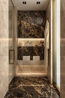 91 top Choices Luxury Bathrooms Accessories Ideas for You 1033