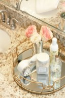 91 top Choices Luxury Bathrooms Accessories Ideas for You 1038