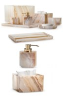 91 top Choices Luxury Bathrooms Accessories Ideas for You 1045
