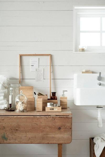 91 top Choices Luxury Bathrooms Accessories Ideas for You 1048
