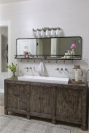 91 top Choices Luxury Bathrooms Accessories Ideas for You 1049