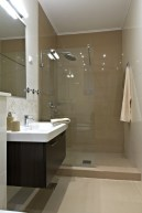 91 top Choices Luxury Bathrooms Accessories Ideas for You 1050