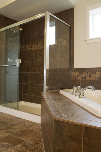 91 top Choices Luxury Bathrooms Accessories Ideas for You 1063