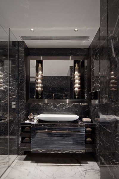 91 top Choices Luxury Bathrooms Accessories Ideas for You 1064