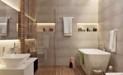 91 Top Choices Luxury Bathrooms Accessories Ideas For You 48