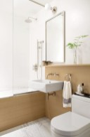 91 top Choices Luxury Bathrooms Accessories Ideas for You 1069