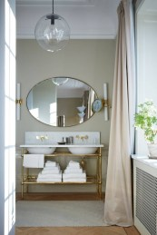 91 top Choices Luxury Bathrooms Accessories Ideas for You 1072