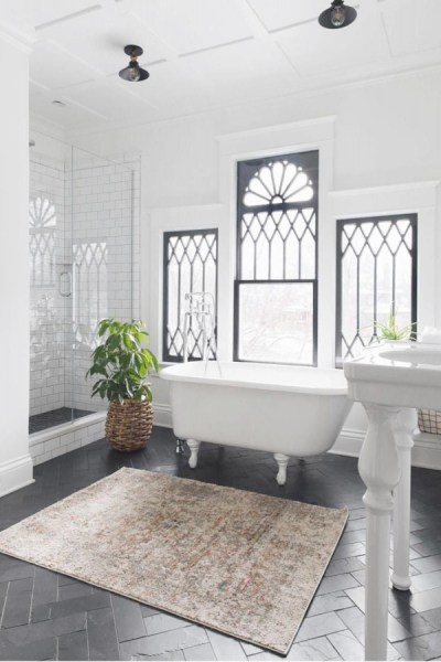 91 top Choices Luxury Bathrooms Accessories Ideas for You 1023