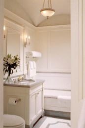 91 top Choices Luxury Bathrooms Accessories Ideas for You 1081