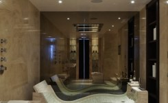 91 Top Choices Luxury Bathrooms Accessories Ideas For You 67
