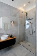 91 top Choices Luxury Bathrooms Accessories Ideas for You 1089
