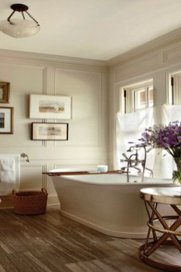91 top Choices Luxury Bathrooms Accessories Ideas for You 1092