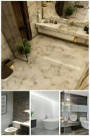 91 top Choices Luxury Bathrooms Accessories Ideas for You 1101