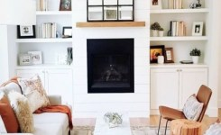 93 Best Contemporary Living Room Furniture Ideas Reflecting Your Modern Day Lifestyle 22