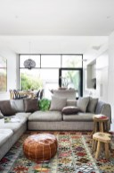 93 Best Contemporary Living Room Furniture Ideas - Reflecting Your Modern Day Lifestyle 1421