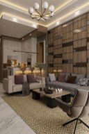 93 Best Contemporary Living Room Furniture Ideas - Reflecting Your Modern Day Lifestyle 1427