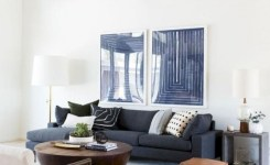 93 Best Contemporary Living Room Furniture Ideas Reflecting Your Modern Day Lifestyle 61