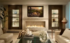 93 Best Contemporary Living Room Furniture Ideas Reflecting Your Modern Day Lifestyle 68