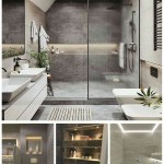 97 luxury walk in shower remodel ideas 28