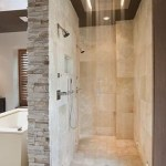 97 luxury walk in shower remodel ideas 30