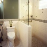 97 luxury walk in shower remodel ideas 33