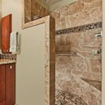 97 luxury walk in shower remodel ideas 6