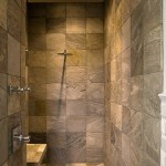 97 luxury walk in shower remodel ideas 62